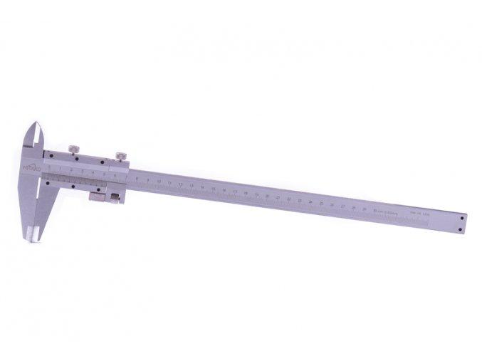 Měřítko posuvné 300mm