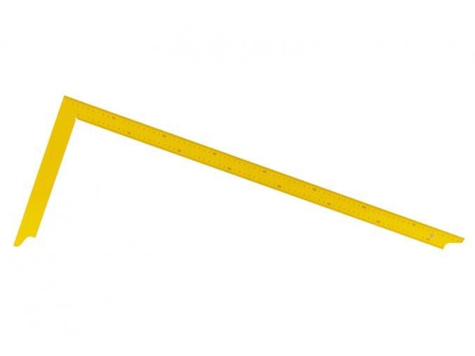 Úhelník tesařský 80x35cm