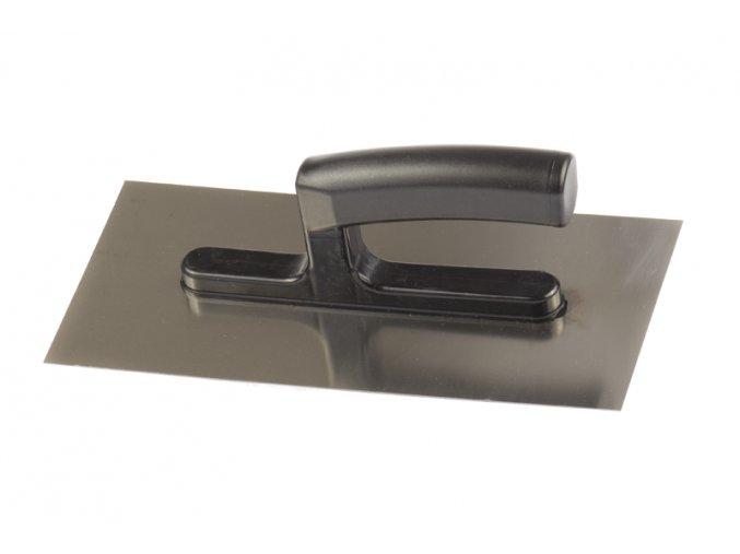Hladítko NEREZ PVC 27cm/hladké