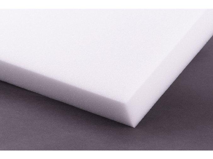 Povrch MOLITAN jemný 25x14x2cm