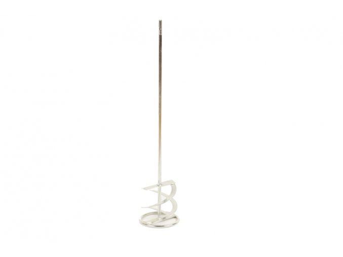 Míchač spirálový SDS+/12cm