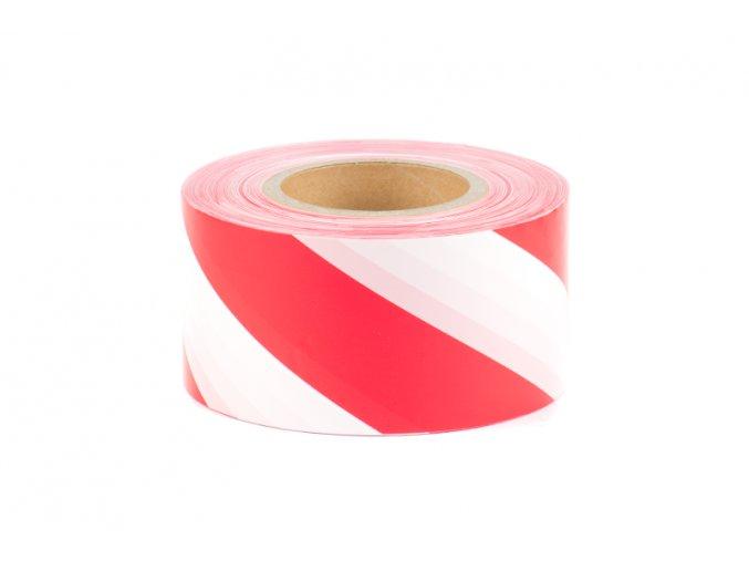 Páska výstražná 250m