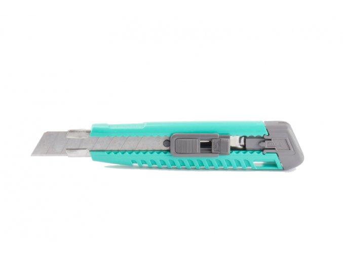 Nůž odl.18mm KDS LC-405/O