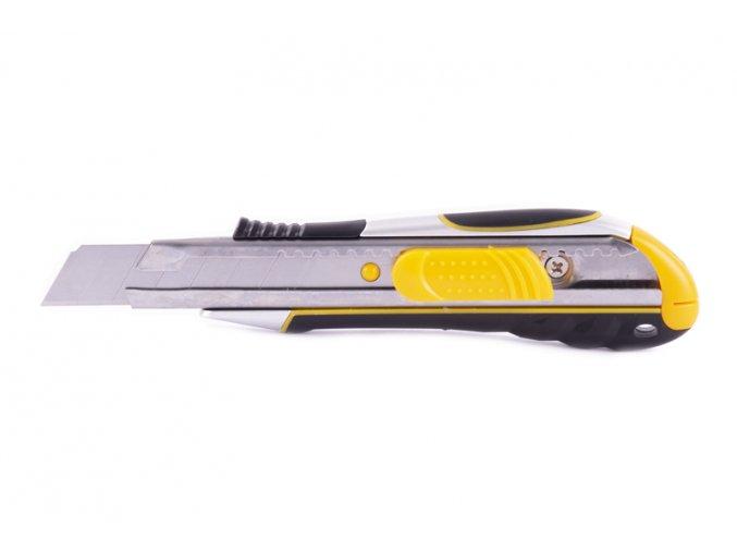 Nůž odl.18mm SX828 autostop