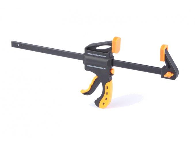 Svěrka GRIP 6x45cm