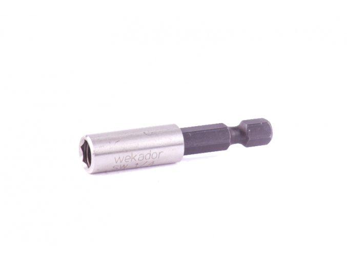 Nástavec magnet.WE-extra krátký-51mm