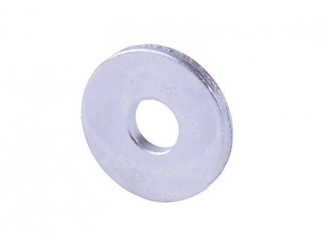 Podložka DIN440-R závit M8,9 ZN