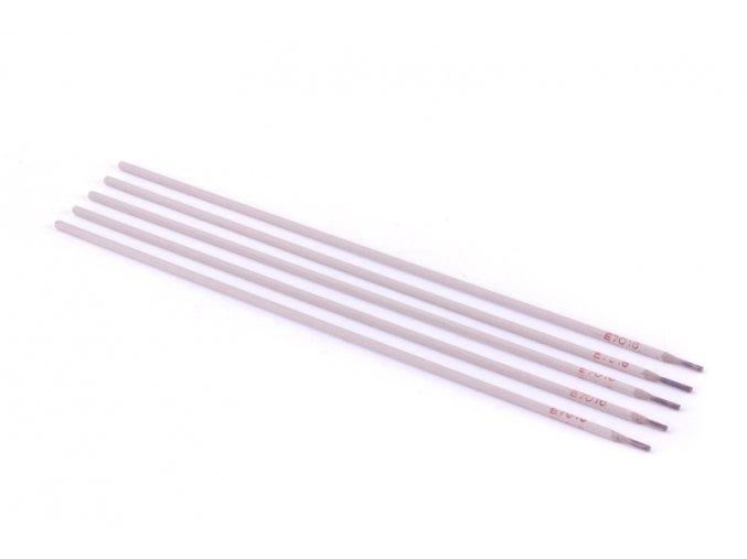 Elektrody bazické J506 3,2/5kg