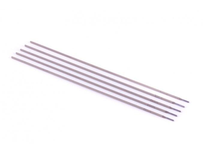 Elektrody rutil J421 2,0/250ks