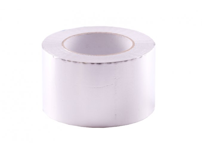 Páska AL 100mmx50m - PAP liner