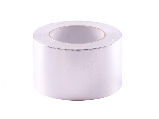 Páska AL 50mmx50m - PAP liner