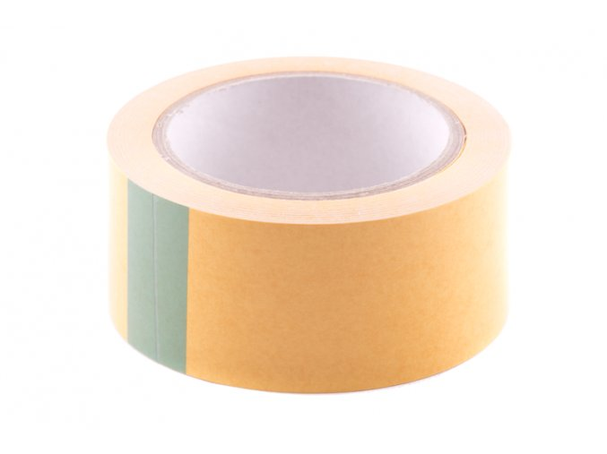 Páska na koberce 2,5cmx50m