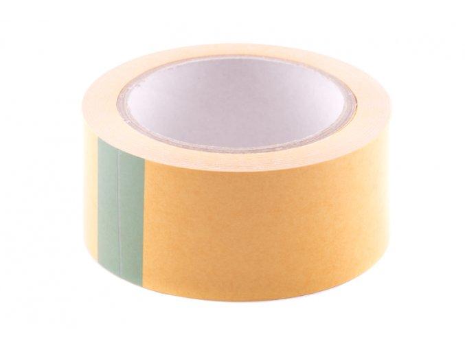 Páska na koberce textil 5cmx10m