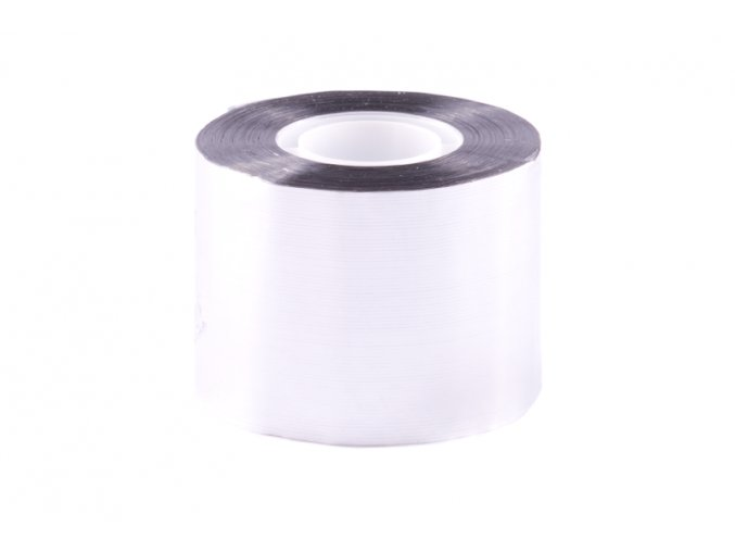 Páska pokovená 50mmx50m