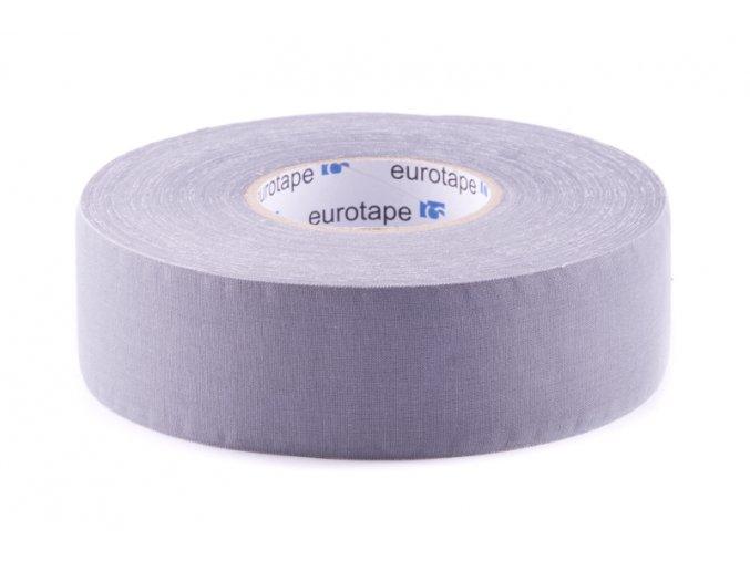 Páska technická 48mmx50m textilní