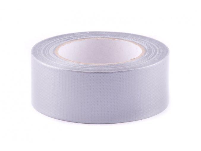 Páska textil-speciál 38mm/50m