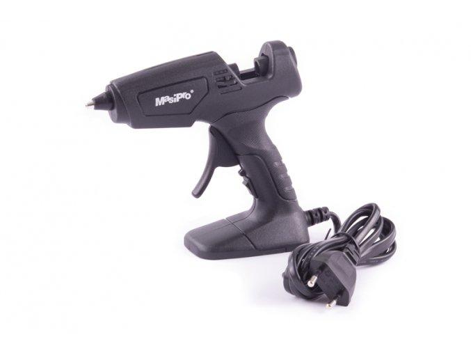 Pistole tavná MasiPro 30W