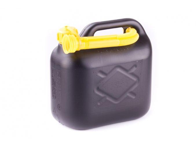 Kanystr PVC na PHM 10l