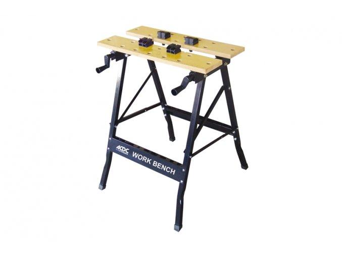 Stůl pracovní 63x78cm