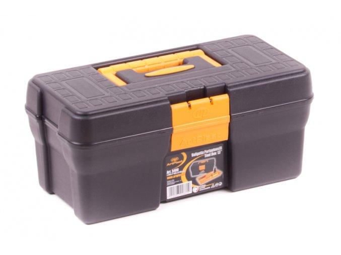 Skříňka na nářadí PLAST 34x18x15cm