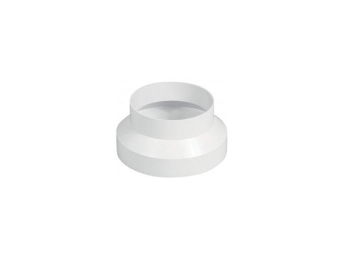 0657 redukce plastova rp 125 150 0 220x220