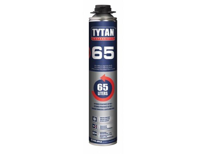tytan 65 9 L3VwbG9hZC9pYmxvY2svOTJlLzkyZTZmZTg0MWUwYjU3NWM3NmFlZTU5M2FiNDA0YjMxLmpwZw==