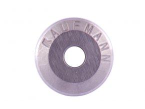 Kolečko k řezačce BECCO a LOBSTER 2 mm