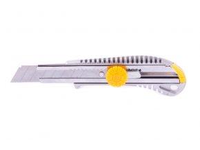 Nůž odl.18mm SX98A,AK,celokovový