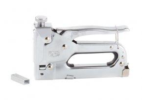 Sponkovačka 4-14mm celokovová