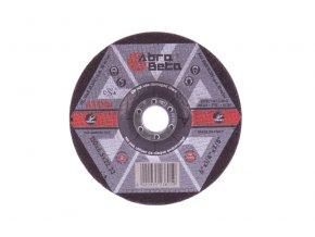 Kotouč B/V-ocel 115x6,5