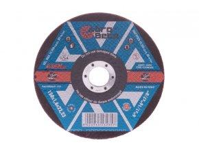 Kotouč Ř/R-NEREZ 150x1,6