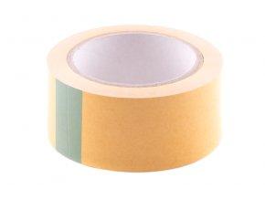 Páska na koberce 5cmx10m