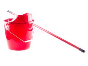 Souprava úklidová MOP páskový