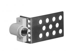 Magnet pod obklady MPO UNI01/0131
