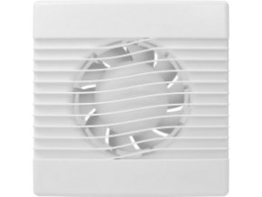 Ventilátor AV BASIC 100T/0906