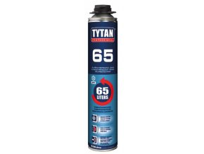 tytan 65 zimni 9 L3VwbG9hZC9pYmxvY2svNGU1LzRlNTJmZjhlNzFlOTAxN2QxM2QzZDIwM2UxOTVjMTBkLmpwZw==