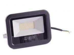 Reflektor LED-30W,2400lm