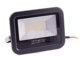Reflektor LED-50W,4000lm