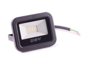 Reflektor LED-10W,800lm