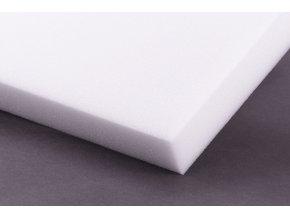 Povrch MOLITAN jemný 21x6x2cm