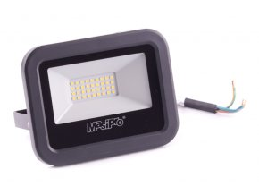 Reflektor LED-20W,1600lm