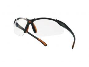 Brýle pracovní Sprint čiré