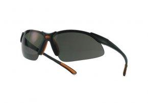 Brýle pracovní Sprint kouřové