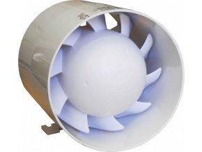 Ventilátor AV JET 120S/0930
