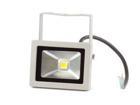 Reflektor LED-30W,2550lm
