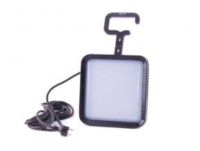 Reflektor LED-SMD 50W,4500lm