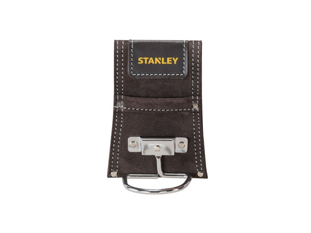 stanley stanley drzak kladiva stst1 80117 357200
