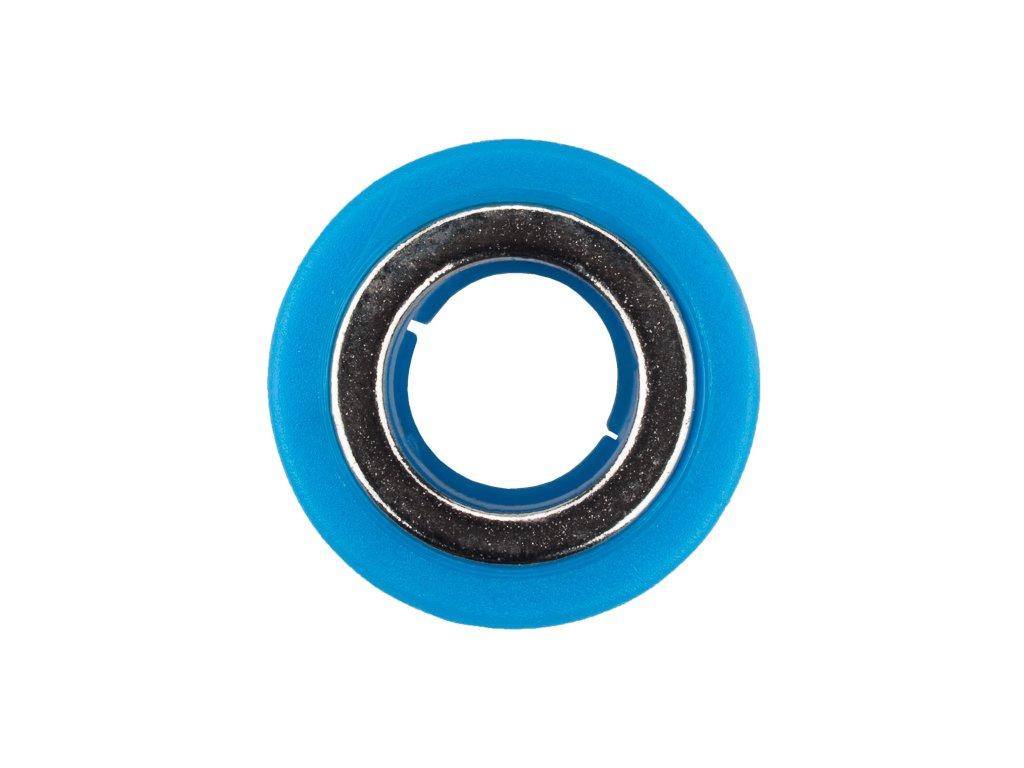 SL-BLUE BUBBLE