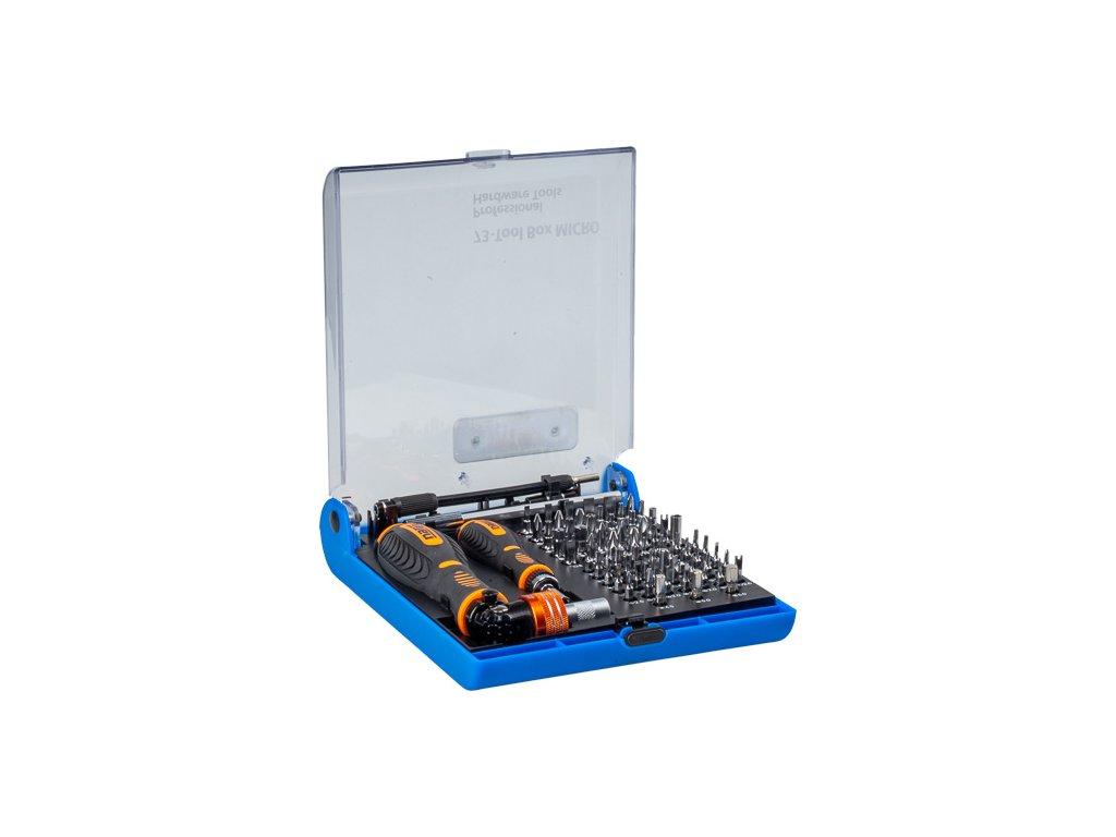 73-Tool Box MICRO