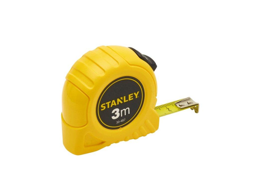 Stanley® 3m